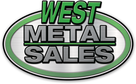 West Metal Sales