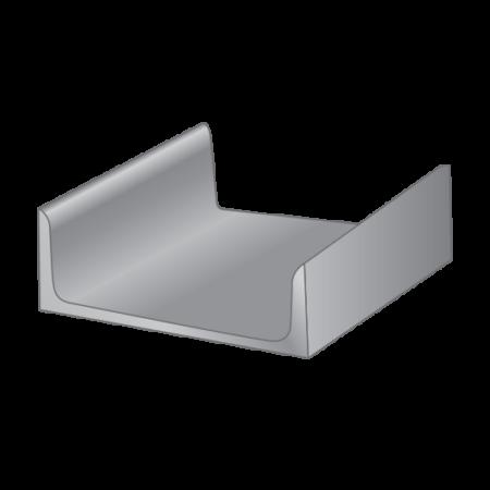 Aluminum Channel